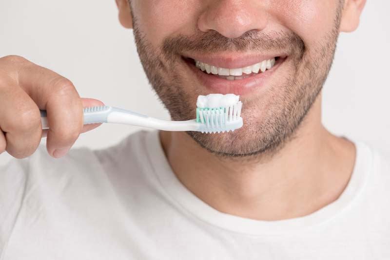 Dentista en Navalcarnero