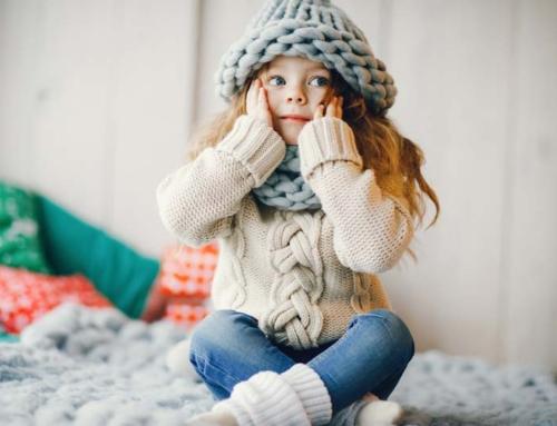 Descubre cómo efecta el frío a tu salud y toma precauciones para protegerte